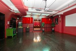 Chelsea Commercial Showroom/Lounge/Event/Office Loft $16K/Monthly